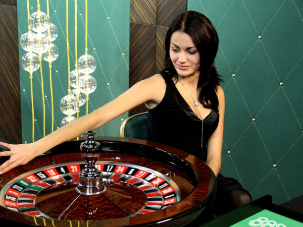 live casino online spiele fruits