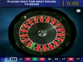 Double Action (for tv) live roulette