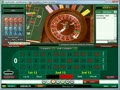 Roulette with Kristiana