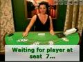 blackjack en vivo en Espanol
