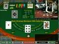 Blackjack at Dublinbet