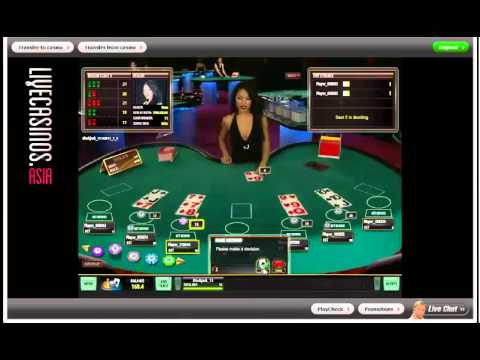 Roulette Online Gaming Club