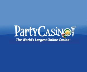 Visit Party Casino